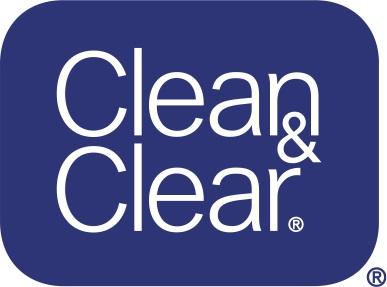Clean & Clear(R)
