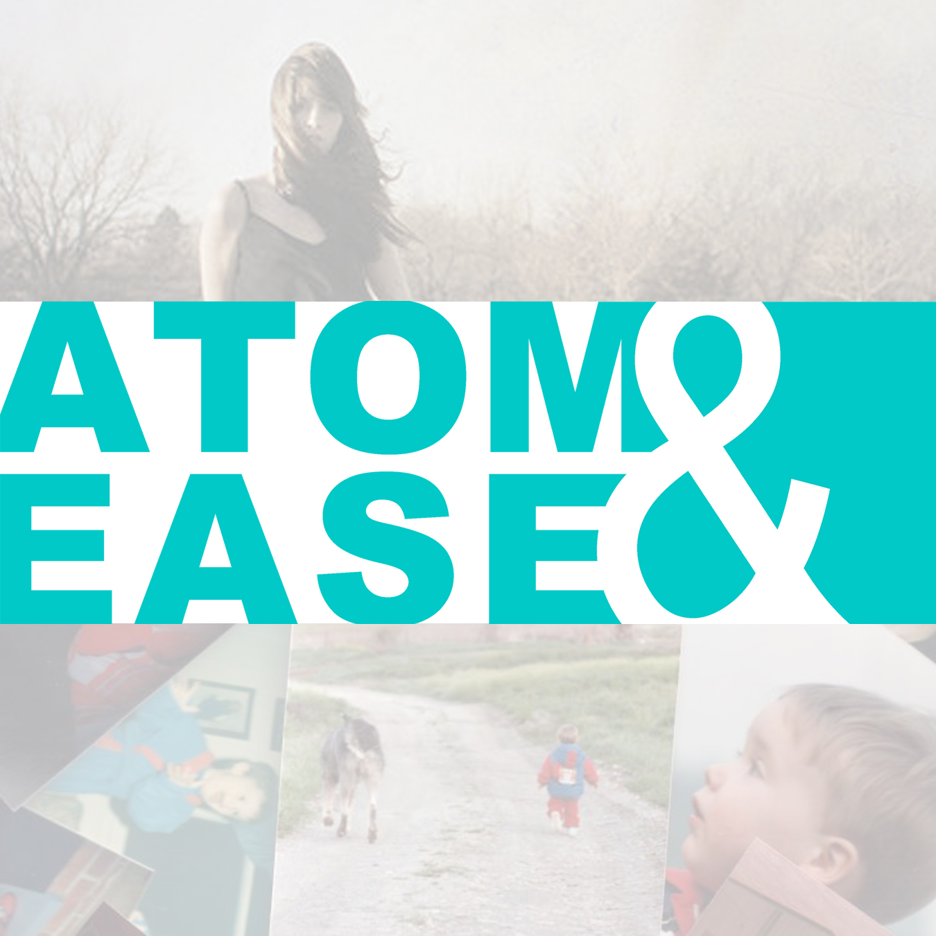 Atom & Ease