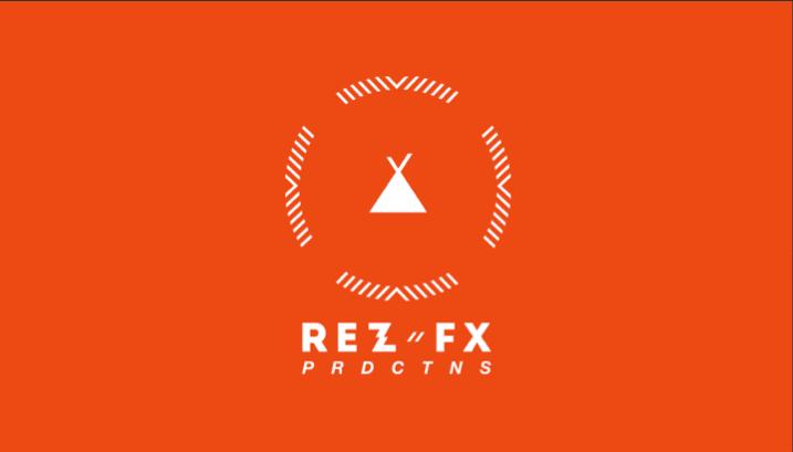 Rez Fx