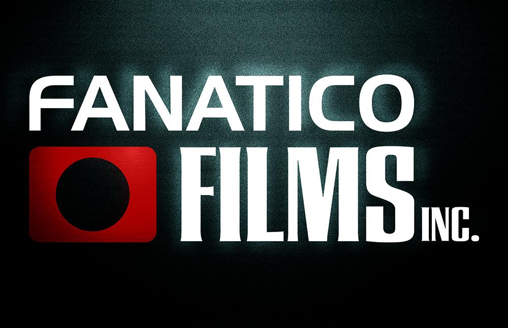 Fanatico Films