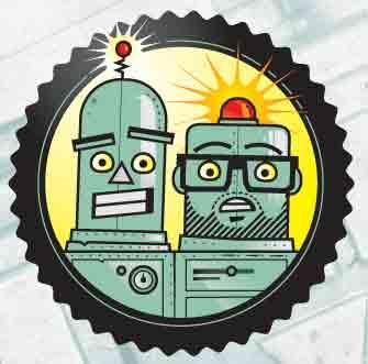 Indie Machines