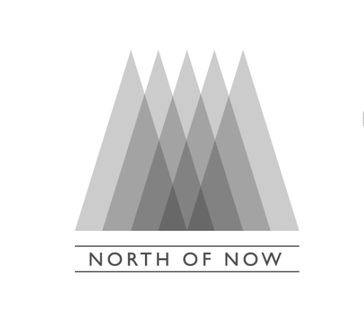 North Of Now