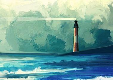 Nantucket Light Productions