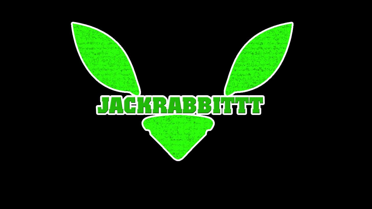 Jackrabbittt Productions