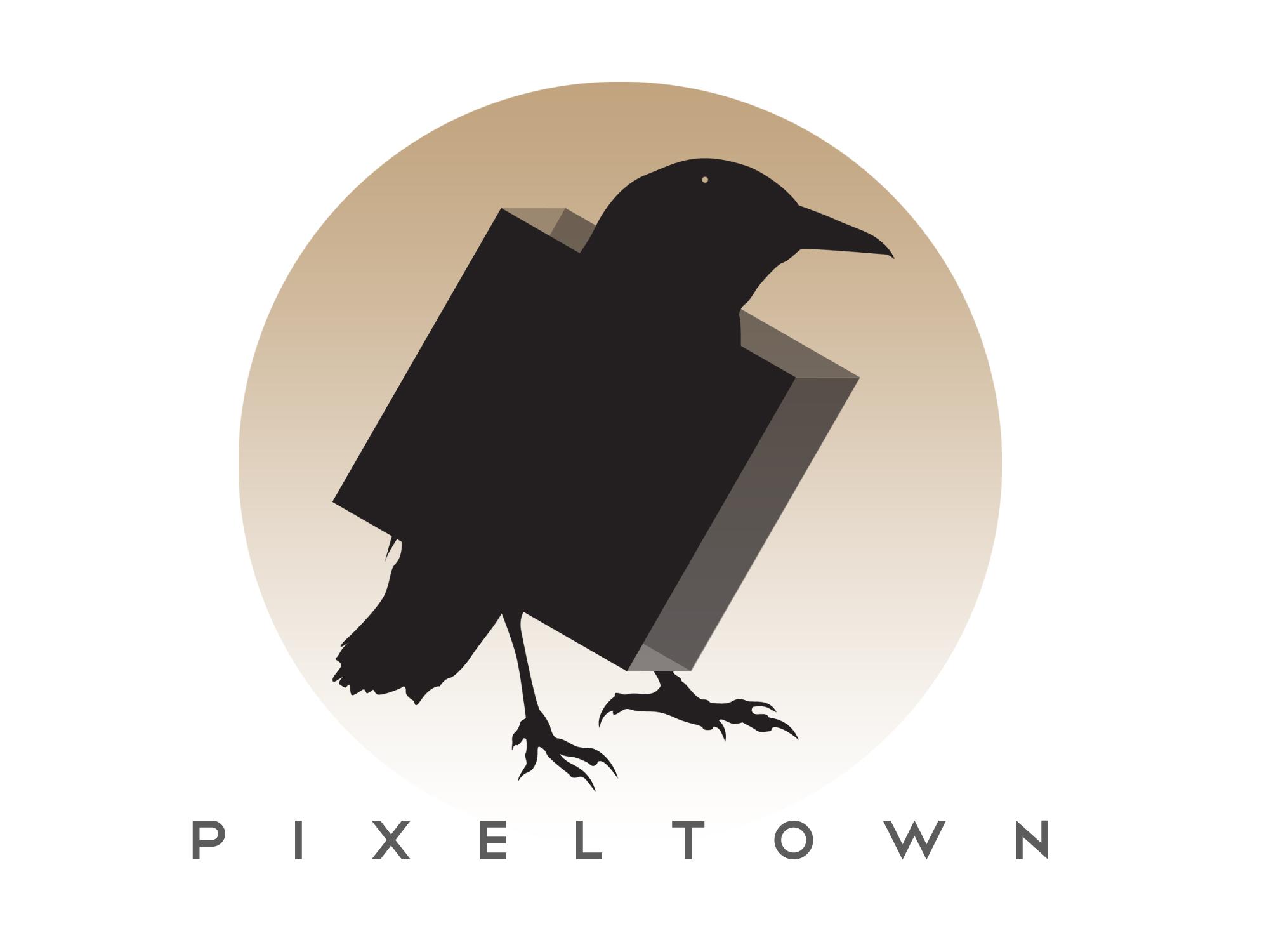 Pixeltown Arts