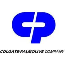 Colgate - PalmoliveColgate Logo Png