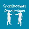 SnapBrothers Productions