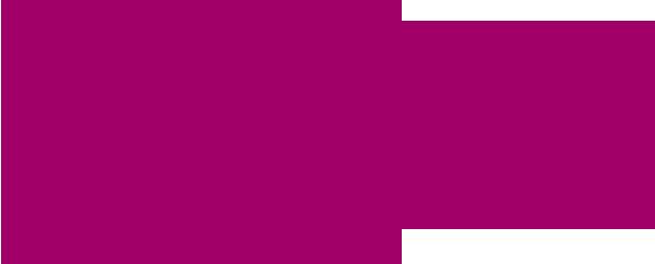 Maryellen Signature