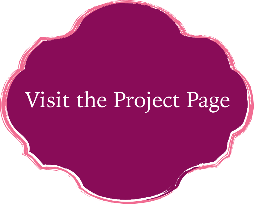 Visit the Project Page