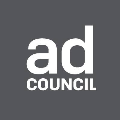 Ad Council on Tongal.com